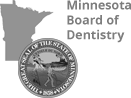 Minnesota Board of Dentistry